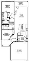 Home for sale: 4264 Hickory Park Ln., Batavia, OH 45103