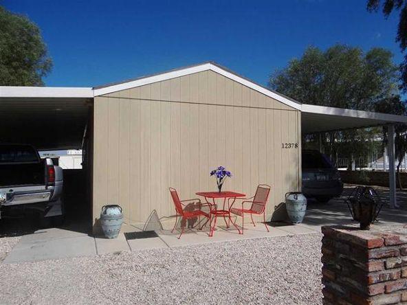 12378 E. 34th St., Yuma, AZ 85367 Photo 1