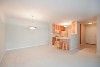 Home for sale: 1649 White Oak Cir., Munster, IN 46321