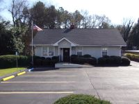 Home for sale: 3026 Deans Bridge Rd., Augusta, GA 30906