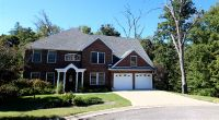 Home for sale: 620 Leaf Ct., Ashland, KY 41101