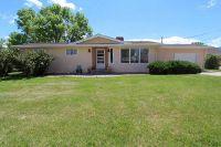 Home for sale: 1416 Elm Avenue, Canon City, CO 81212