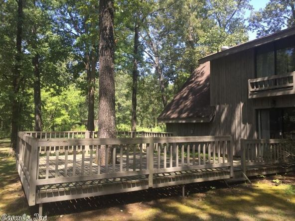 7714 Jay Lynn Ln., Pine Bluff, AR 71603 Photo 8