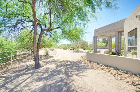 9842 N. 37th St., Phoenix, AZ 85028 Photo 44