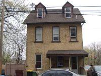 Home for sale: 2113 S. Lehigh Avenue, Whitehall, PA 18052