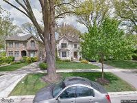 Home for sale: Asbury, Winnetka, IL 60093