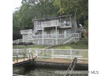 Home for sale: 175 Little Rock Ln., Sunrise Beach, MO 65079