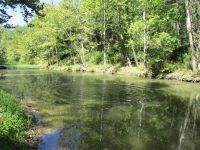 Home for sale: Boyd Rd., Dillsboro, IN 47018
