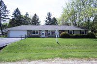 Home for sale: 3012 Caroline Dr., Joliet, IL 60435