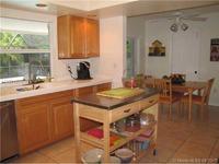 Home for sale: 8345 S.W. 146th St., Palmetto Bay, FL 33158