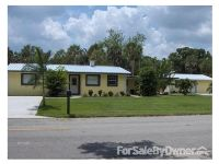 Home for sale: 1655 24th. Ave., Vero Beach, FL 32960