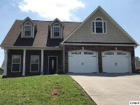 Home for sale: 4418 Old Colony Ln., Morrison, TN 37814