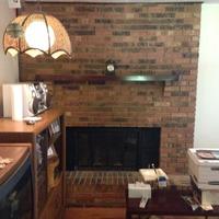 Home for sale: 1344 Sugar Loaf Hill Rd., East Carondelet, IL 62240