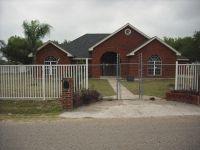 Home for sale: 2403 Mari-Lee Avenue, Mission, TX 78574