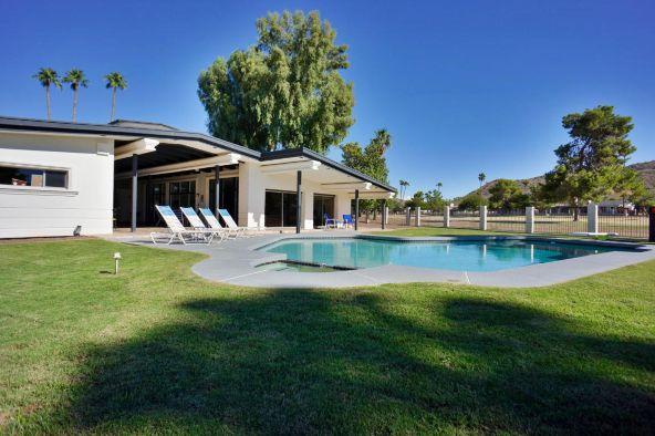 555 W. Southern Hills Rd., Phoenix, AZ 85023 Photo 35