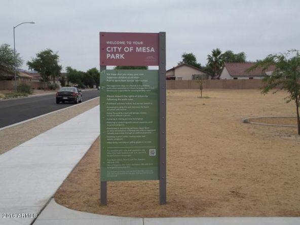 2207 S. Hawes Rd., Mesa, AZ 85209 Photo 21