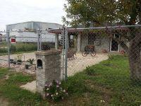 Home for sale: 235 E. Exchange, Raymondville, TX 78580