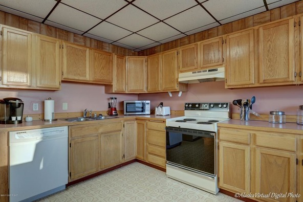 16034 W. Heikes Dr., Big Lake, AK 99652 Photo 46