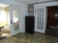Home for sale: 383 Seneca Rd., Hornell, NY 14843
