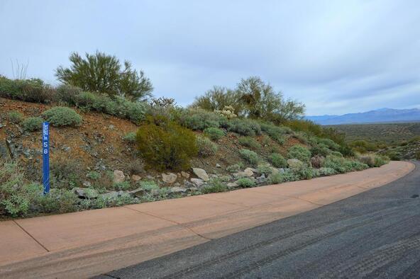 13929 E. Big Horn Parkway, Fountain Hills, AZ 85268 Photo 13