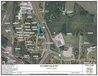 Home for sale: 317 Oak Hills Dr., Detroit Lakes, MN 56501