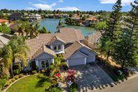 Home for sale: 975 Cobble Shores Dr., Sacramento, CA 95831
