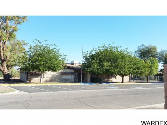 7822 S. Teal St., Mohave Valley, AZ 86440 Photo 23