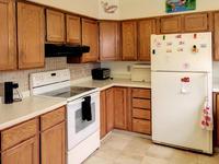 Home for sale: 132 Bonito St., Walworth, WI 53184