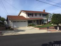 Home for sale: 28929 Briarhurst Dr., Rancho Palos Verdes, CA 90275