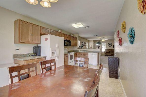 1341 E. Ash Rd., San Tan Valley, AZ 85140 Photo 16