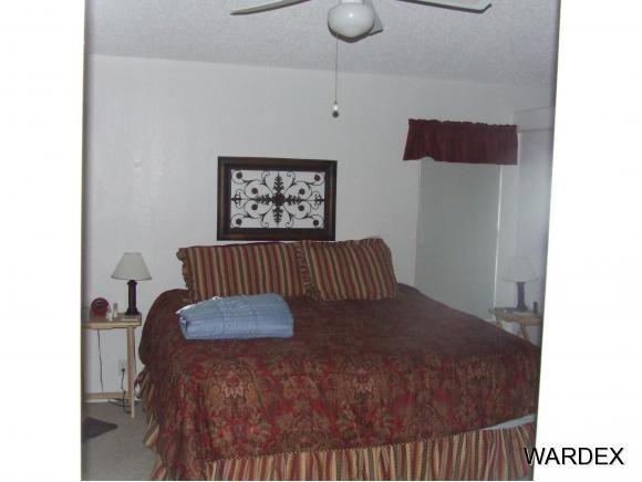 473 N. Bluewater Dr., Parker, AZ 85344 Photo 19