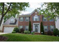 Home for sale: 9149 Austin Ridge Ln., Charlotte, NC 28214