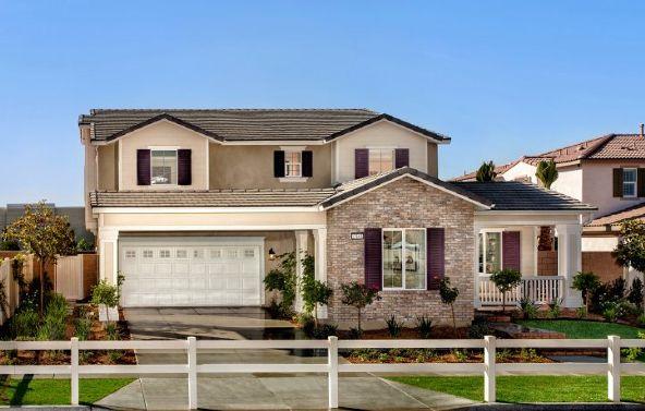 13136 Baxter Springs Drive, Rancho Cucamonga, CA 91739 Photo 10