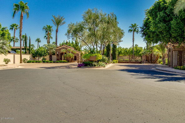 3825 E. Knoll St., Mesa, AZ 85215 Photo 59