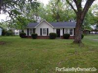 Home for sale: 109 Vanderford Ln., Smyrna, TN 37167