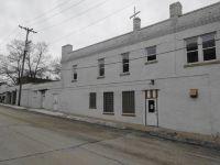 Home for sale: 1031 Douglas Ave., Racine, WI 53402