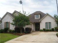 Home for sale: 676 Longue Vue Pl., Madisonville, LA 70447