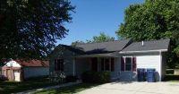 Home for sale: 605 Murphy Avenue, Ferguson, KY 42533