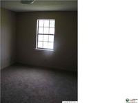 Home for sale: 105 Carmine Cir., Madison, AL 35758
