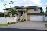 Home for sale: 231 Uhaloa, Wailuku, HI 96793