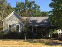 Home for sale: 575 Westbrook St., West Point, MS 39773