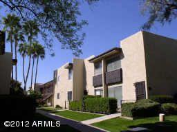4630 N. 68th St., Scottsdale, AZ 85251 Photo 1