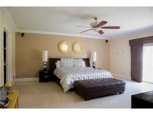 2535 Northwest 99th Ave., Doral, FL 33172 Photo 13