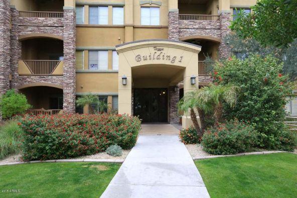5450 E. Deer Valley Dr., Phoenix, AZ 85054 Photo 1