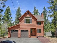 Home for sale: 16984 Glenshire Dr., Truckee, CA 96161