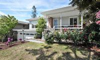 Home for sale: 325 Stanford Avenue, Menlo Park, CA 94025