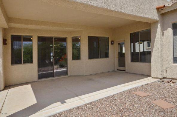 1570 W. Copper Ridge Dr., Tucson, AZ 85737 Photo 30