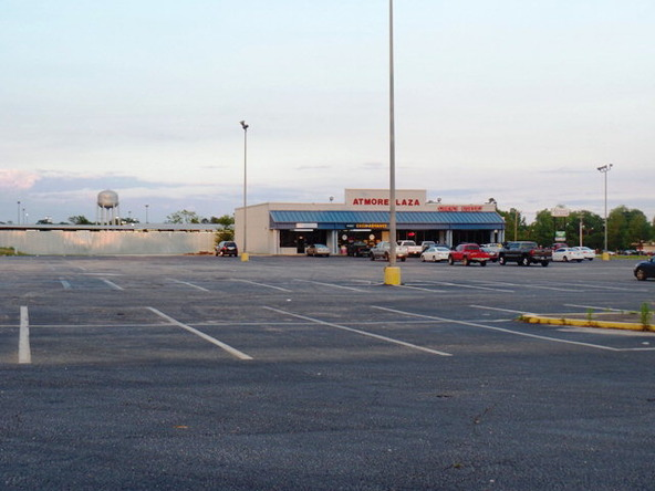 120 Lindberg Avenue, Atmore, AL 36502 Photo 40