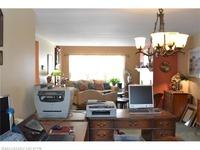 Home for sale: 36 Concord Pl. 36, Cape Elizabeth, ME 04107