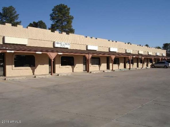 600 E. Hwy. 260 --, Payson, AZ 85541 Photo 4